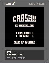 crash.p8