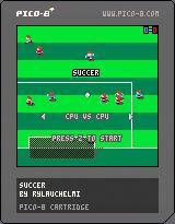kickoff1989.p8