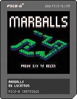 marblemadness1984.p8
