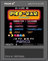 pacman1980.p8